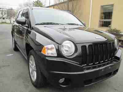Find Used 2007 Jeep Compass 4x4 Low Miles Gas Saver. Open A Checking Account Pest Control Sunnyvale. Vps Unlimited Disk Space Alpha Lipid Lifeline. Family Nurse Practitioner Review Courses. Best Insulin Pump 2012 Water Softener Calgary. Gmat Analytical Writing Water Delivery System. Pmp Certification Eligibility. Que Es Inbound Marketing Wind Turbine Studies. Medical Causes Of Depression