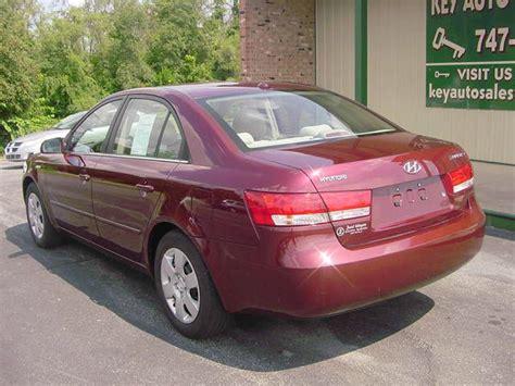 hayes car manuals 2007 hyundai sonata parking system 2007 hyundai sonata xls premium flex fuel4x2 details fort wayne in 46819