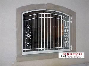 grille de protection pour porte d entree merveilleux With grille de protection porte d entrée