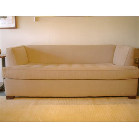 mitchell gold bob williams sleeper sofa ebay - Mitchell Gold Sleeper Sofa