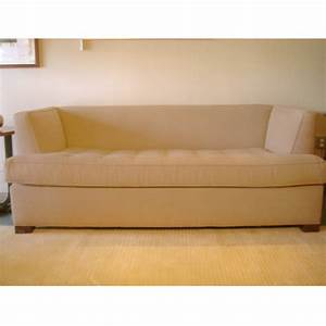 mitchell gold bob williams jordan sleeper sofa ebay With jordans sofa bed