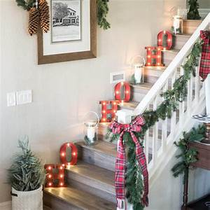 29, Ideas, For, Holiday, Decor, In, Every, Room