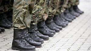 Erfahrungsstufen Bundeswehr Berechnen : abenteuer camps der bundeswehr haben immer mehr erfolg ~ Themetempest.com Abrechnung