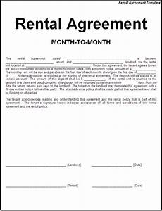 printable sample simple room rental agreement form real With room for rent agreement template free