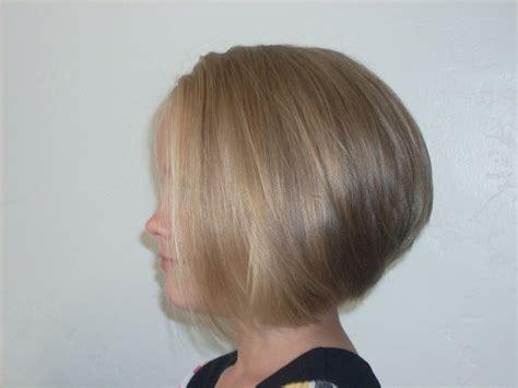 HD wallpapers hairstyles short layered wavy