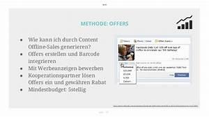 Barcode Erstellen App : webinale 2015 was bringt mir das eigentlich ans tze zur besti ~ Markanthonyermac.com Haus und Dekorationen