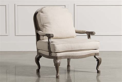 home floor and decor elsa accent chair living spaces