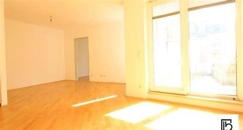 Wohnung Mit Garten Mieten 1170 Wien by 2 Zimmer Wohnung Mit Garten Und Terrasse 1170 Wien