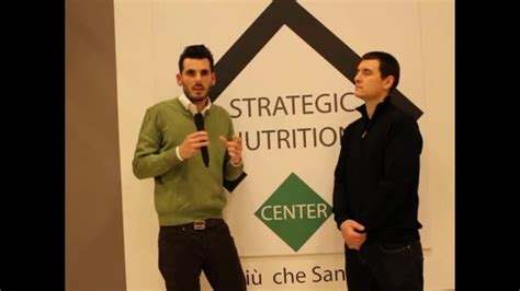 alimentazione pre allenamento quot strategic nutrition center quot alimentazione pre