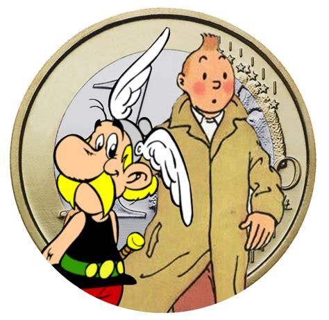Dies ist die offizielle wiki für das spiel asterix & friends! The Adventures of Asterix Abridged | Abridged Series Wiki ...