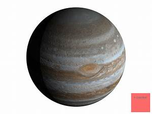 Planet Jupiter Png (page 3) - Pics about space
