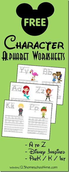 year  worksheets images preschool