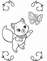 Coloring Pages Strawberry Shortcake Licorice Cat Coloringcolor Template Cartoon sketch template