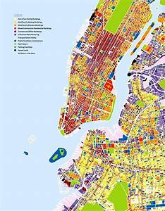 Land Use  Maps And For Your Health On Pinterest