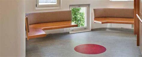 Linoleum Bodenbelag Mit Guten Eigenschaften by Linoleum Bodenart