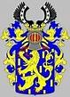 Agnes von Nassau-Wiesbaden-Idstein (Nassau), Gräfin zu ...
