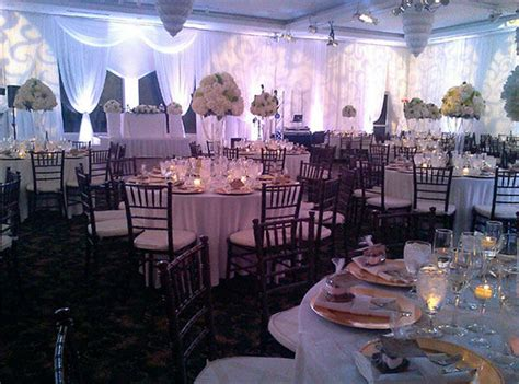westridge golf club la habra wedding venue