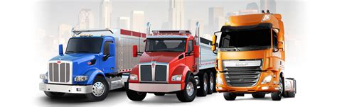 paccar inc paccar engines truck paccar free engine image for user