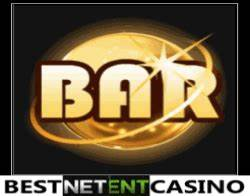 sports betting now legal