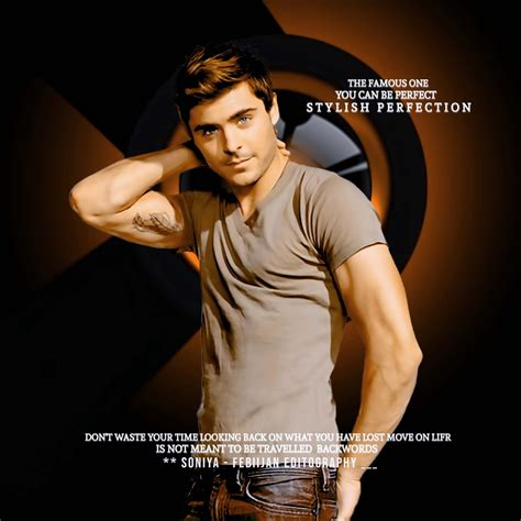 Zac Efron Dp & Cover | Cute boy photo, Zac efron, Boy photos