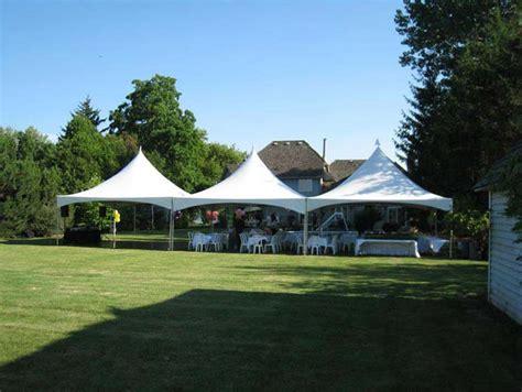 canopy tent for sale gazeboss net ideas designs and