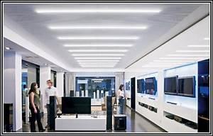 Beleuchtung Am Arbeitsplatz : beleuchtung am arbeitsplatz berufsgenossenschaft download page beste wohnideen galerie ~ Orissabook.com Haus und Dekorationen
