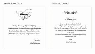 Stationery Wording Samples For Wedding Invitations Handsmaden 4 Baby Shower Thank You Card Wording Wedding Spreadsheet 25 Best Ideas About Wedding Thanks On Pinterest Wedding Sample Wording For Bridal Shower Thank You Notes Thank
