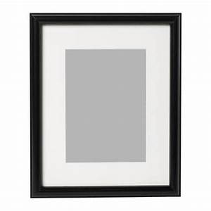 Cadre Noir Ikea : marietorp cadre 20x25 cm ikea ~ Teatrodelosmanantiales.com Idées de Décoration