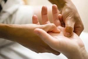 Плечелопаточный артроз лечение народными средствами