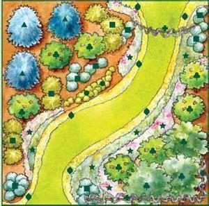 17 best ideas about butterfly garden plants on