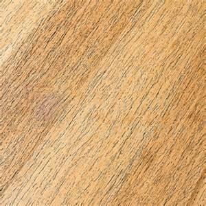 teragren fine bamboo flooring portfolio strand new country