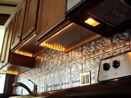 kitchen string lights 17 best ideas about rope lighting on cheap 3205