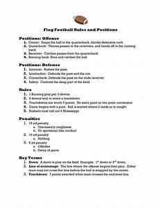 34 Curated Flag Football Ideas By Pattysullivan96