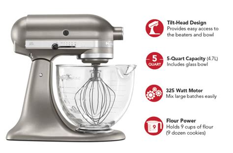 2life  The Ultimate Guide To Buying A Kitchenaid Stand Mixer. Modern Asian Kitchen. Hansgrohe Kitchen Faucet Reviews. Kitchen Kettle Village. South City Kitchen Vinings. Small Kitchen Plans. Kitchen Remodeling Cincinnati. Kohler Elate Kitchen Faucet. Kitchen Storage Solutions