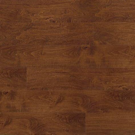 flooring industries laminate quickstep veresque chestnut maple planks u1515 laminate flooring georgia carpet industries