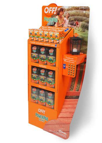 counter top sale cardboard displays custom point of sale pos displays