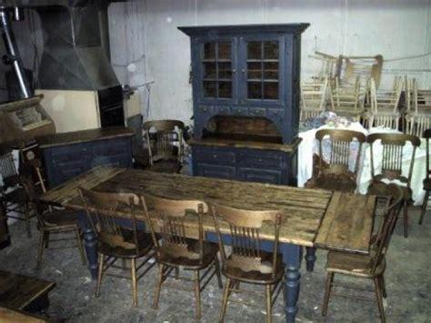 set de cuisine vintage set de cuisine n 1019 le géant antique