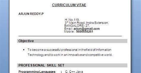 Resume Template Word 2013 by Word Resume Templates 2013