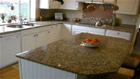 seattle granite countertops in seattle wa 98134 citysearch