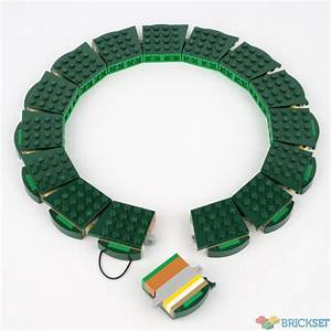 Review  40426 Wreath