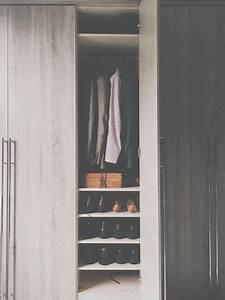 Kleiderschrank Bei Poco : der beste poco kleiderschrank unsere top 3 empfehlungen ~ A.2002-acura-tl-radio.info Haus und Dekorationen