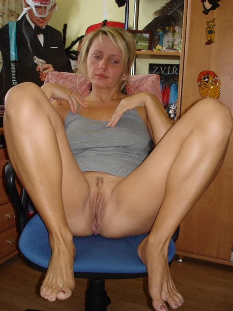 Image021  In Gallery Xxx Milf Sexy Mature Mom