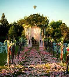wedding venues delaware wedding gardens