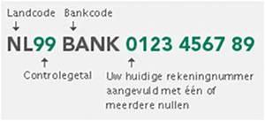 Iban Berechnen Deutsche Bank : deutsche bank iban en bic ~ Themetempest.com Abrechnung