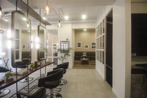 beauty bar salon spa  studio sera karachi pakistan