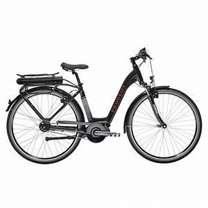 Vélo Electrique Peugeot : peugeot ec02 100 v lo lectrique cyclable ~ Medecine-chirurgie-esthetiques.com Avis de Voitures
