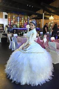 elegancia bridal austin quinceanera dresses prom With wedding dress shops austin tx