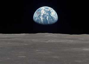 Did NASA Use Nazi War Criminals To Fake The Apollo Moon ...