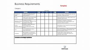 free set of templates to super charge your category With procurement category strategy template