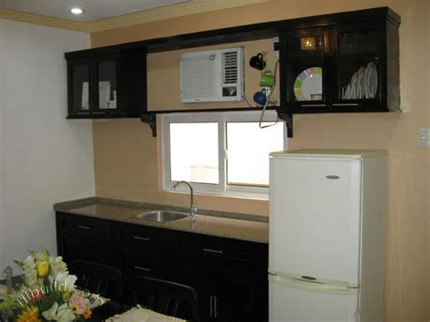 lapu lapu city cebu real estate home lot  sale